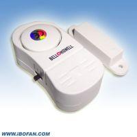 Sell Magnetic door alarm JQ02