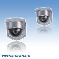 Sell Color Anti-blast Infrared Dome Camera