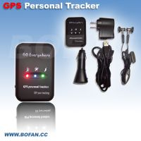 Sell GPS personal tracker PT30