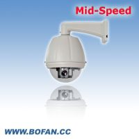 Sell Mid-Speed Indoor Dome IP Camera JND110