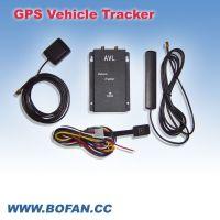 Sell GPS Vehicle Tracker (PT300)