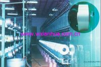 Sell Single Spindle Multifilament Flat Drawing Machine