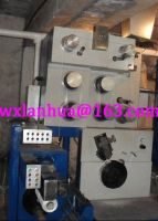 Sell PP BCF production machine