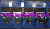 Sell Automatic winder