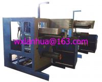 Sell Artificial hair fiber automatic winder