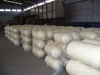Sell industrial gas cylinder
