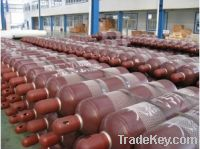 CNG Cylinder 40L for Sale
