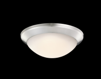 ceiling lighting ceiling fixture flushmount