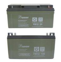 Sell wind generator battery