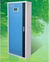 Sell 50kw and 30kw on-gird tie inverter