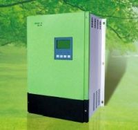 Sell 3kw and 5kw on-gird tie inverter