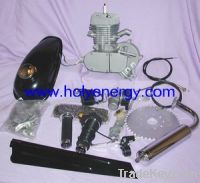 Sell bicycle engine kit48cc, 80cc
