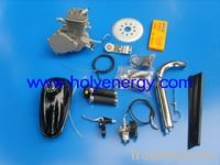 Sell bicycle engine kit 60cc
