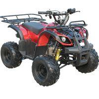 ATV-3125B(EPA 125cc ATV)