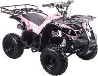 ATV-3125R(EPA 125cc ATV)