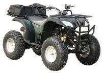 ATV-3150DX(EPA 150cc ATV)