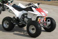 ATV-3250A(EPA 250cc ATV)