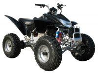 ATV-3250B(250cc EPA ATV)