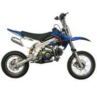 QG-214FC(125cc)