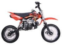 QG-214S(125cc)