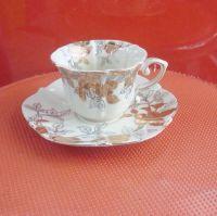 ceramic cup set