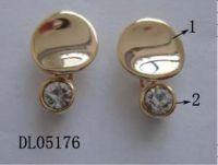 fashion earring