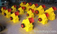 Sell small crusher/mini crusher