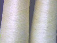 Sell aramid yarn