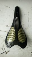 Carbon Fiber Bicycle Saddle With Top Quality