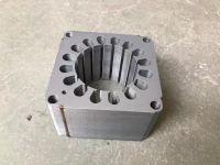 Drawings Processing Motor Rotor / Stator