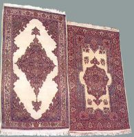 carpets nad rugs