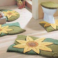 Sell Bathroom Mat