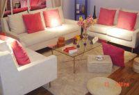 Sell Chenille Carpet