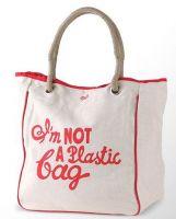 Sell Non-Woven Shopping Bag