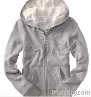 Sell Hoodies, jumpers, sweater, tops, jackets