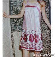 Sell Women's nightgows, nightwear, pajamas