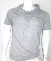 Bank T-shirt- Custom made only
