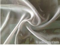 Polyester Chiffon