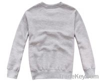 Sell Sweater, hoodies, jumpers, tops