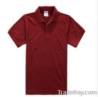 T-shirts, cotton t-shirts, men's shirts, tees