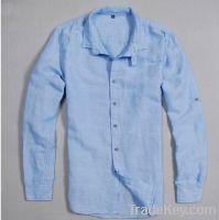 Sell Dress shirts, casual shirts, office shirts, formal shirts