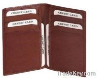Card holder, wallets, key cases, name card holder, covers