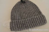 Sell Knitted hats, hats