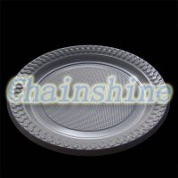 Sell disposable plastic plates