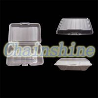 Sell disposable foam food container