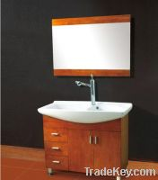 Sell Vanity and Bathroom Cabinets