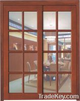 Sell Sliding Glass Door