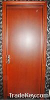 Sell Plywood Flush Doors