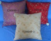 Sell cushion