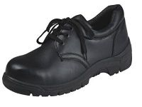Sell work shoes